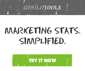 My favorite research tool for that is AffiloTools.
