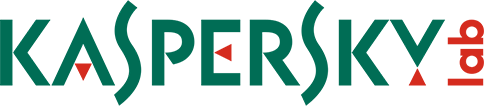 Kaspersky Free Anti Virus
